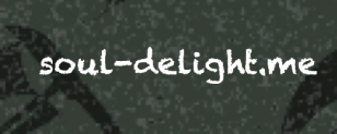 soul-delight cards