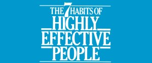 7-habits-highly-effective-customer-experience