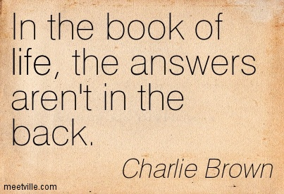 Quotation-Charlie-Brown-life-Meetville-Quotes-262518