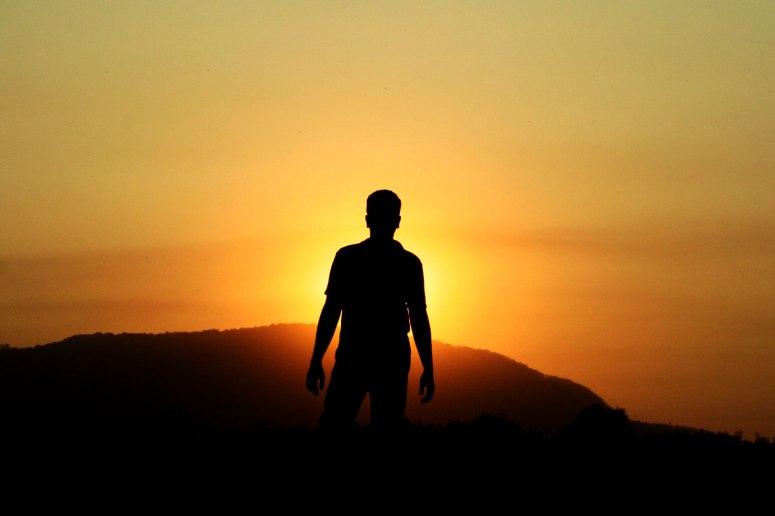 me-walking-again-sunset-1578250
